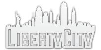 LibertyCity - GTA 5, GTA San Andreas, GTA 4, files, mods, cheat-codes and secrets
