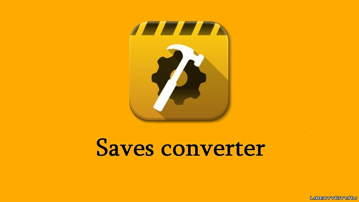 Program Player_A.dat Converter Standalone - Save Converter for gta-1