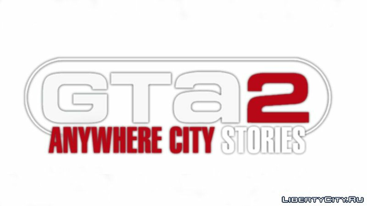 Global mod GTA Anywhere City Stories - Beta 1.0 - Palmont Demo for gta-2