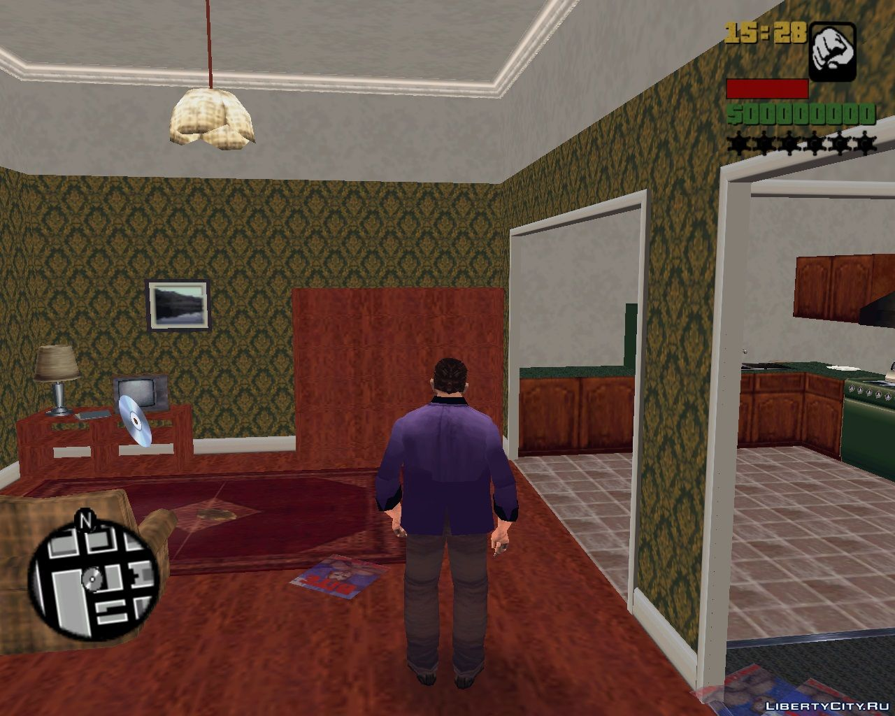 download free gta vice city stories for pc