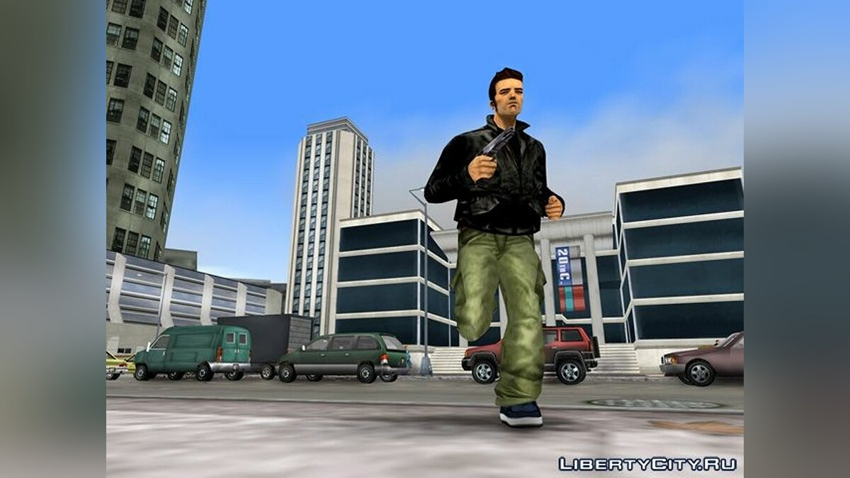 File Thoughts of Claude for GTA 3