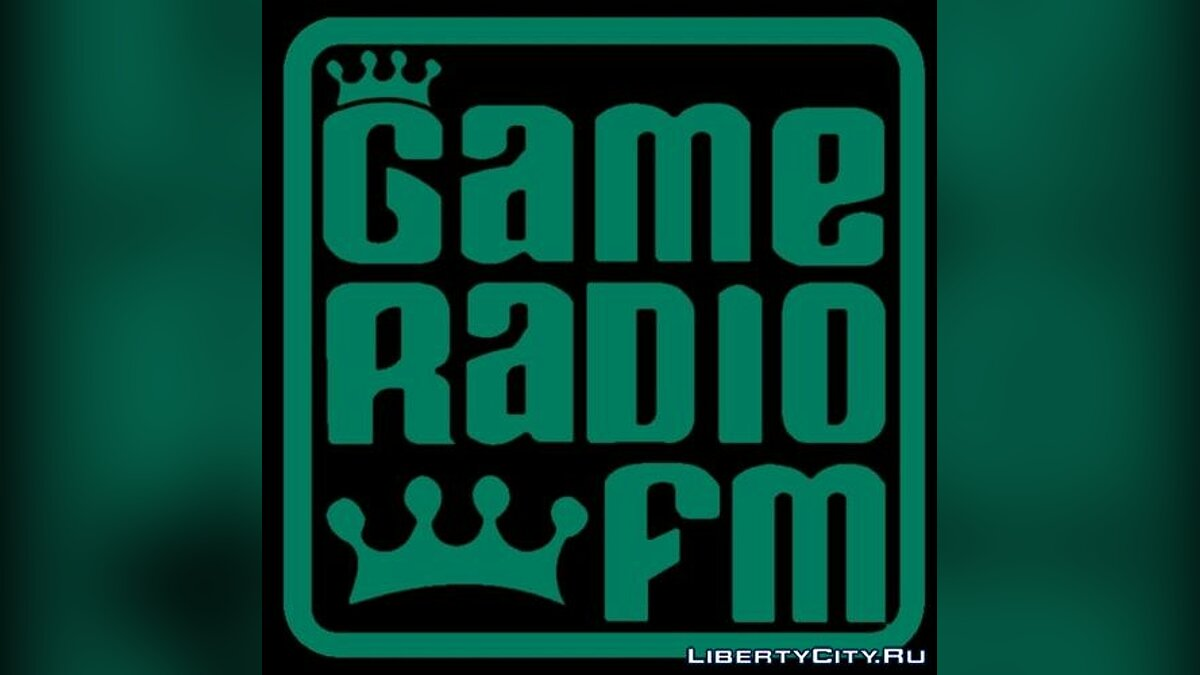 File Game Radio FM for GTA 3