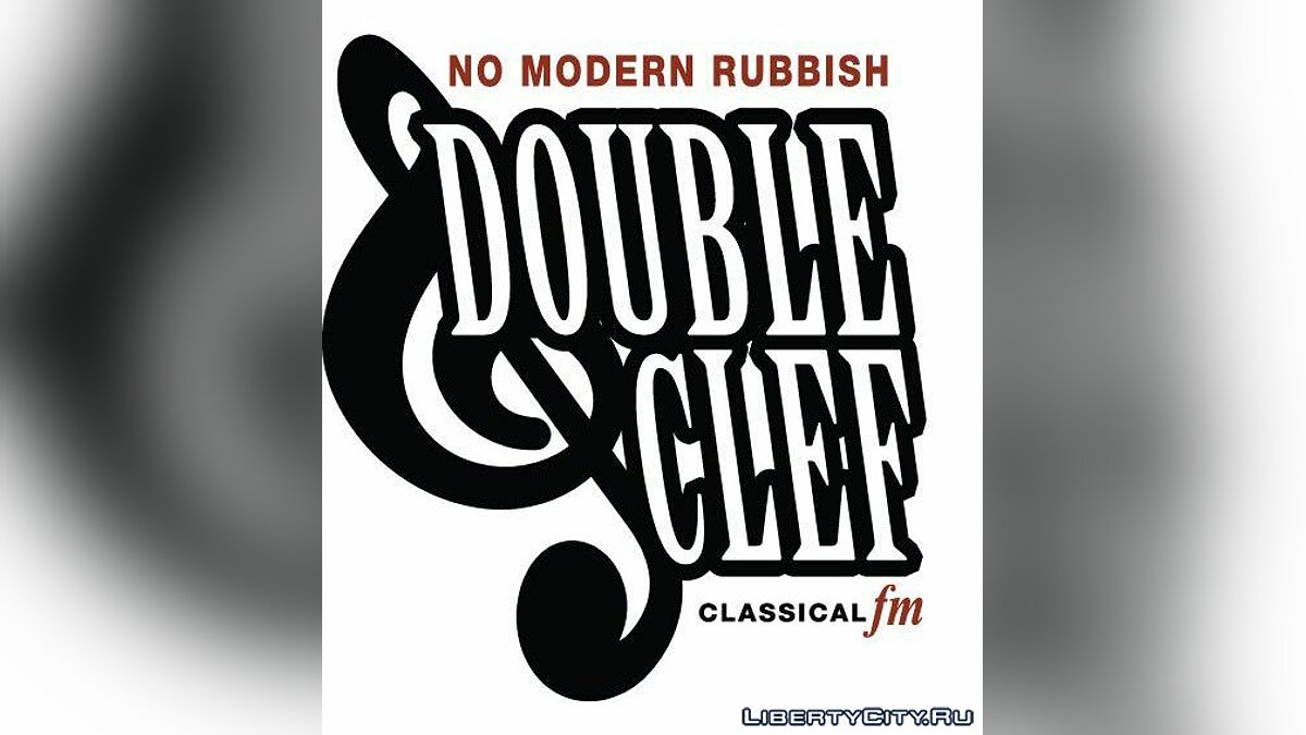 File Double Clef FM for GTA 3