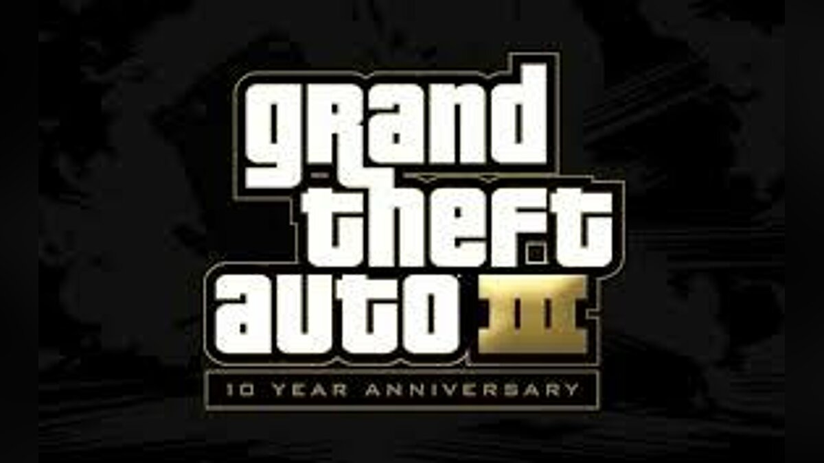 File Optimized audio folder for GTA 3 (iOS, Android)