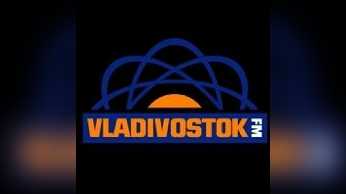 Mod Vladivostok FM for Gta 3 android for GTA 3 (iOS, Android)