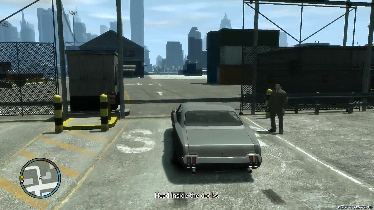 Gameplay video If The Price Is Right (All Possibilities) for GTA 4