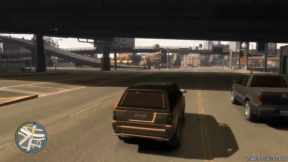 Gameplay video Dining Out (All Possibilities) for GTA 4