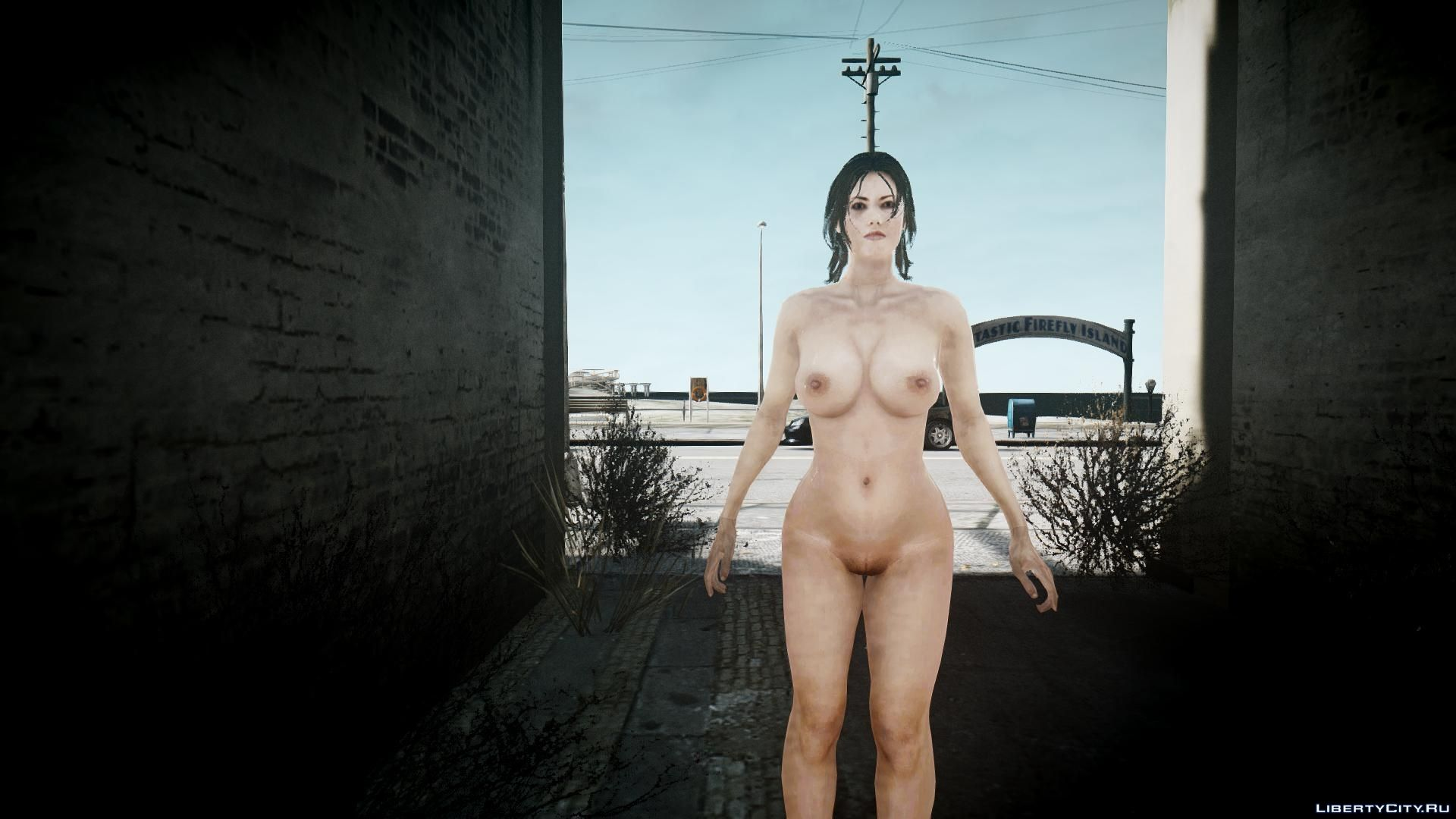 gta-iv-nude-skin-wet-pussy