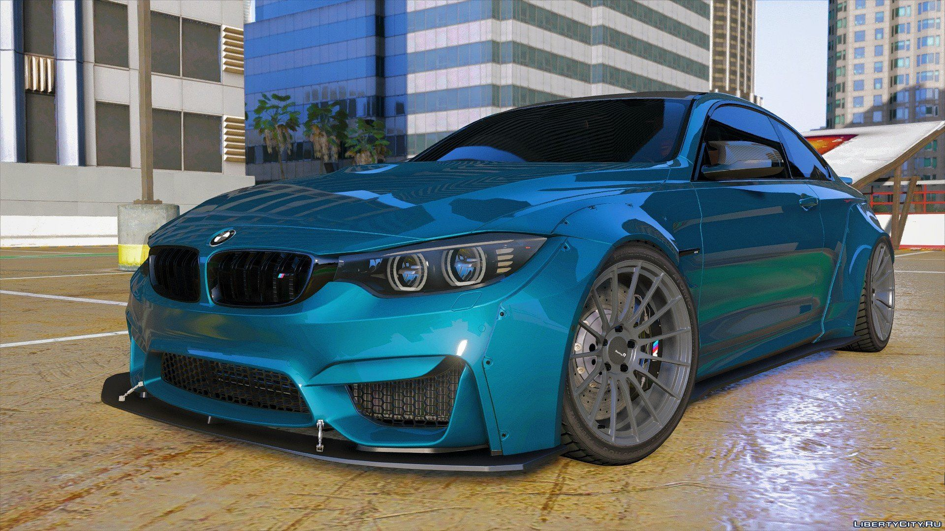 Bmw For Gta 5 388 Bmw Car For Gta 5 Files Have Been Sorted By
