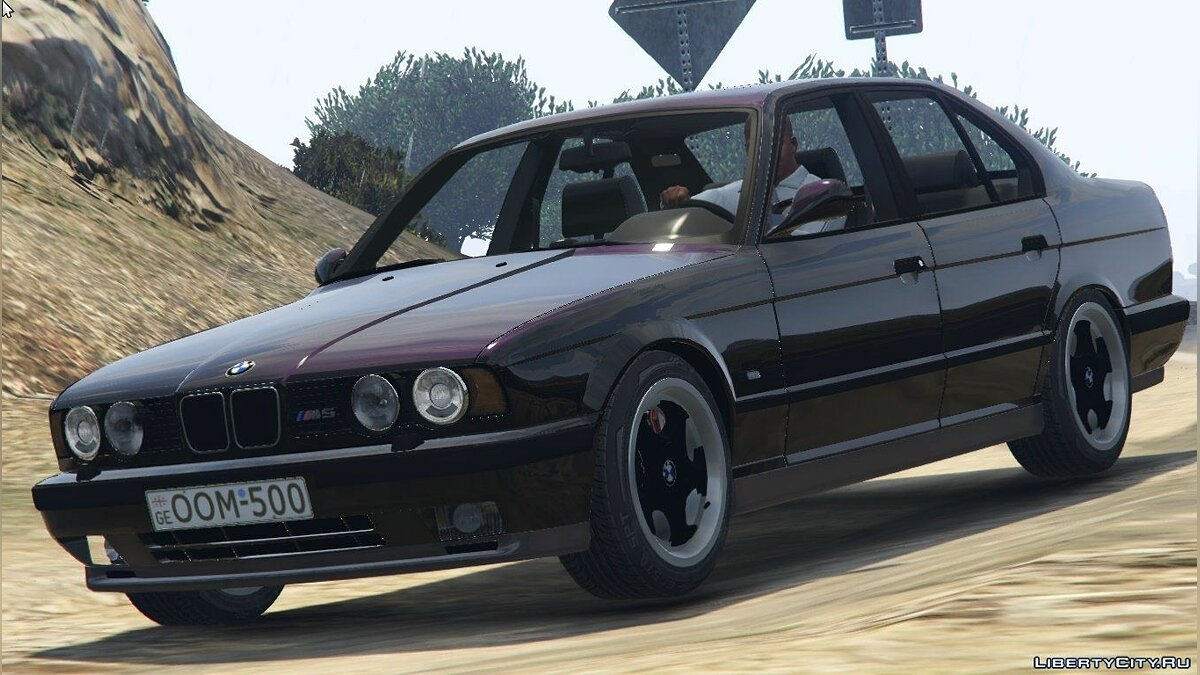 Bmw For Gta 5 375 Bmw Car For Gta 5 Files Have Been Sorted By