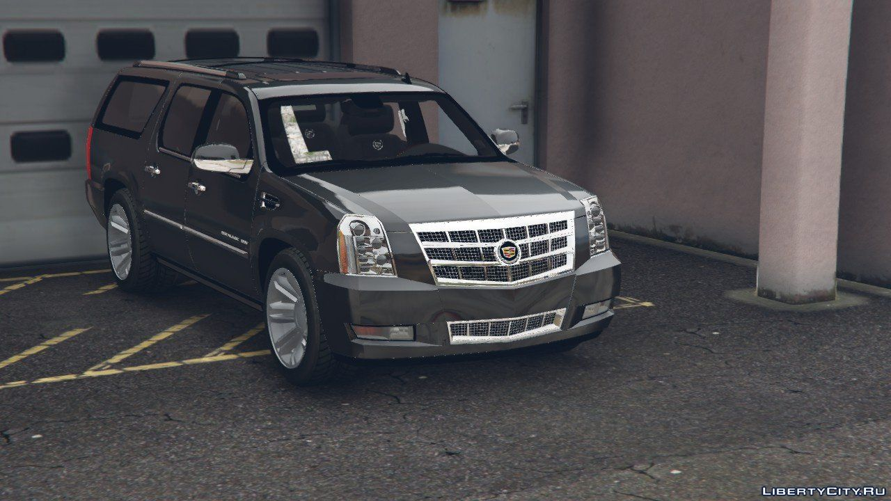escalade specs car cadillac blog news radka photos s makes