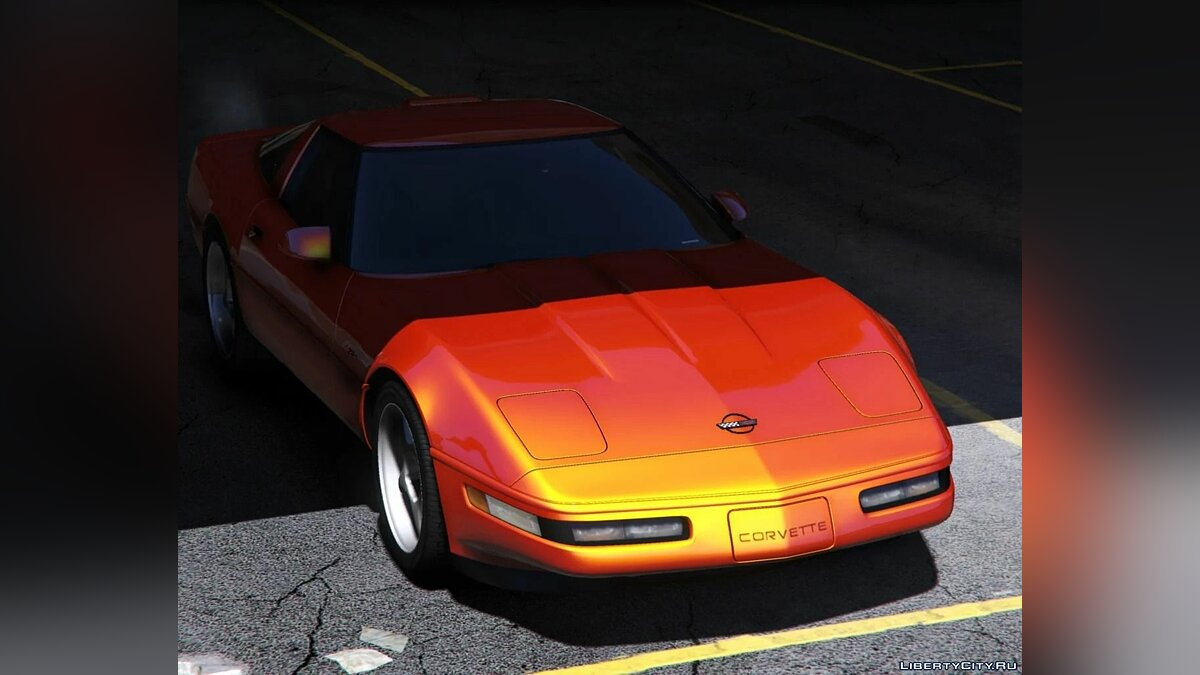 Car packs NFS Tournament Pack Vol.1 [Add-On | Extras | Template | LODs] 1.0 for GTA 5