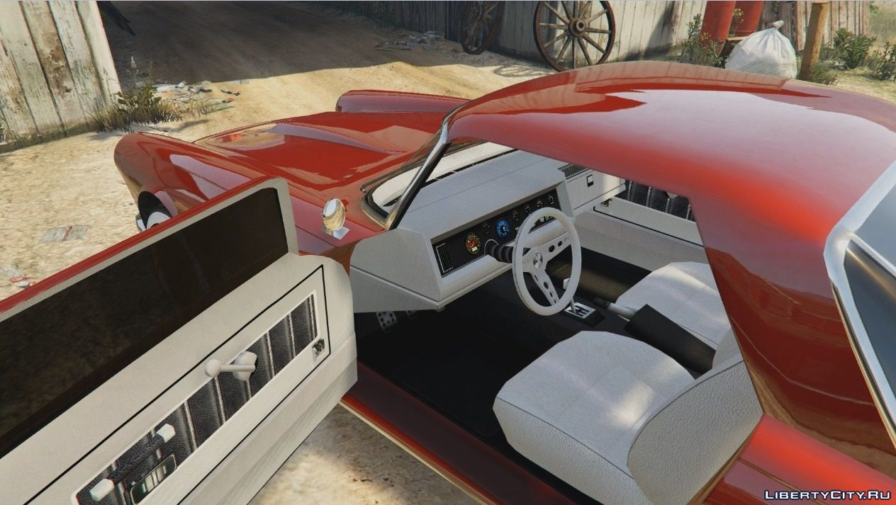 new textures for gta 5 68 car texture for gta 5 page 5. Black Bedroom Furniture Sets. Home Design Ideas