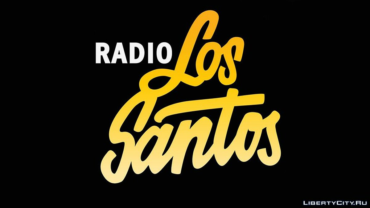 File Radio Los Santos Beta Tracks for GTA 5