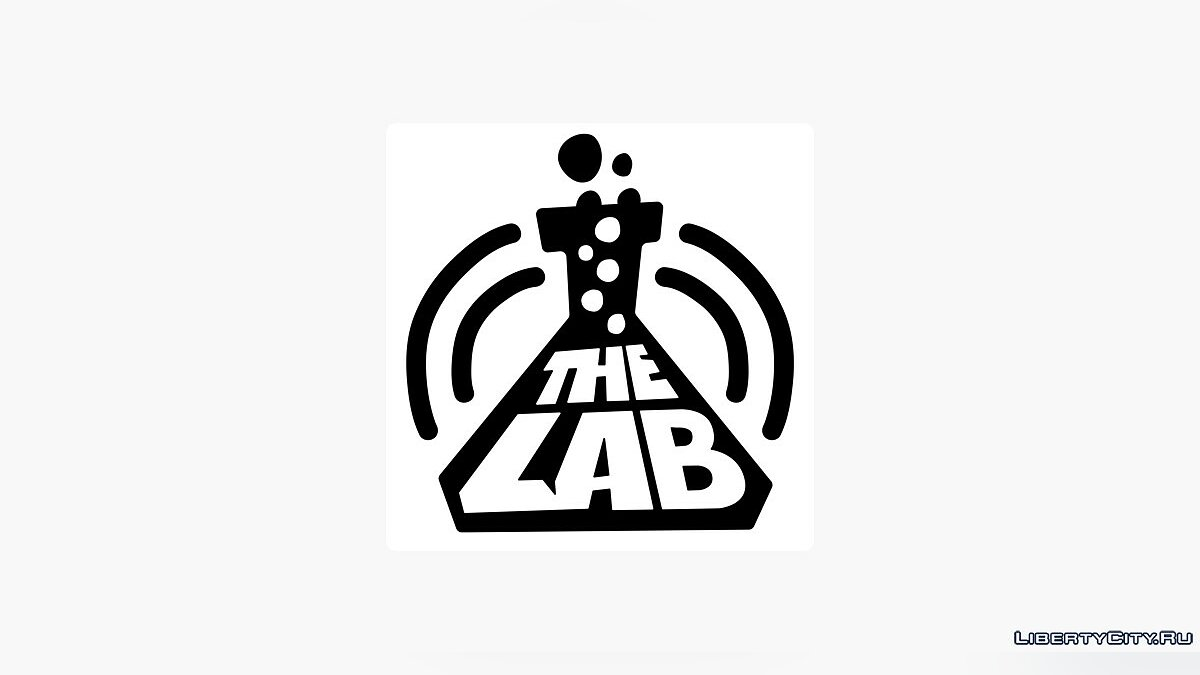 File The lab for GTA 5