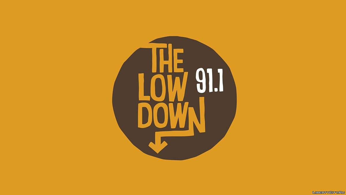 File The Lowdown 91.1 Beta Tracks for GTA 5