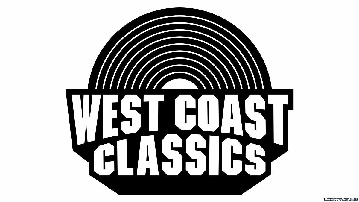 File West Coast Classics Beta Tracks for GTA 5
