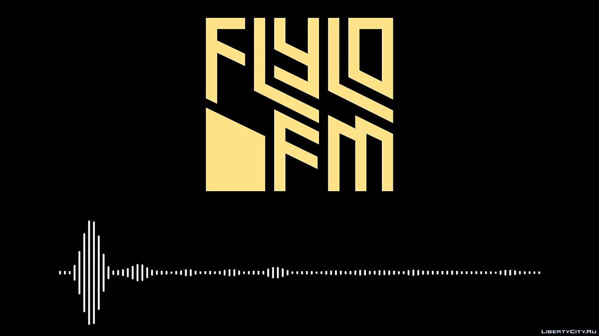 File FlyLo FM for GTA 5