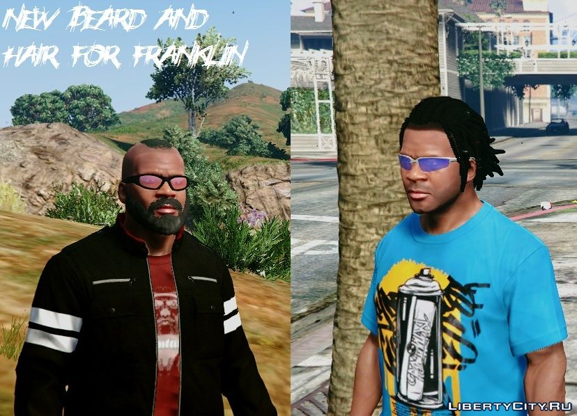 Replacement Of Berddiff003aunid In Gta 5 3 File