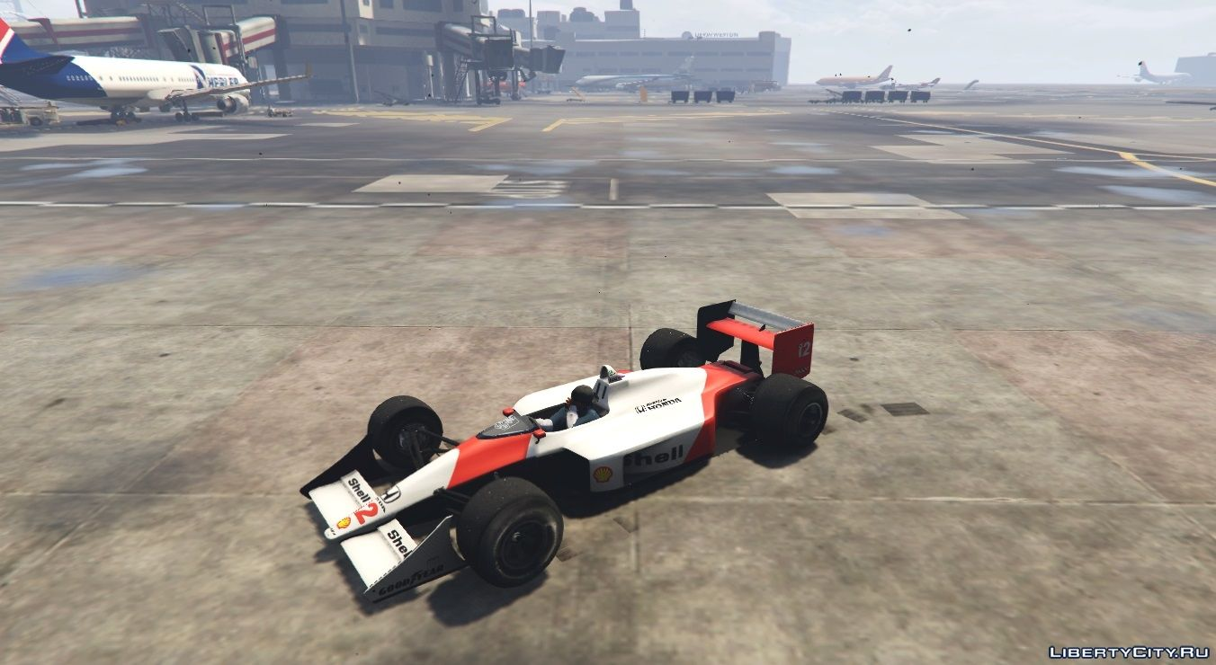 how to add cars to gta 3 server