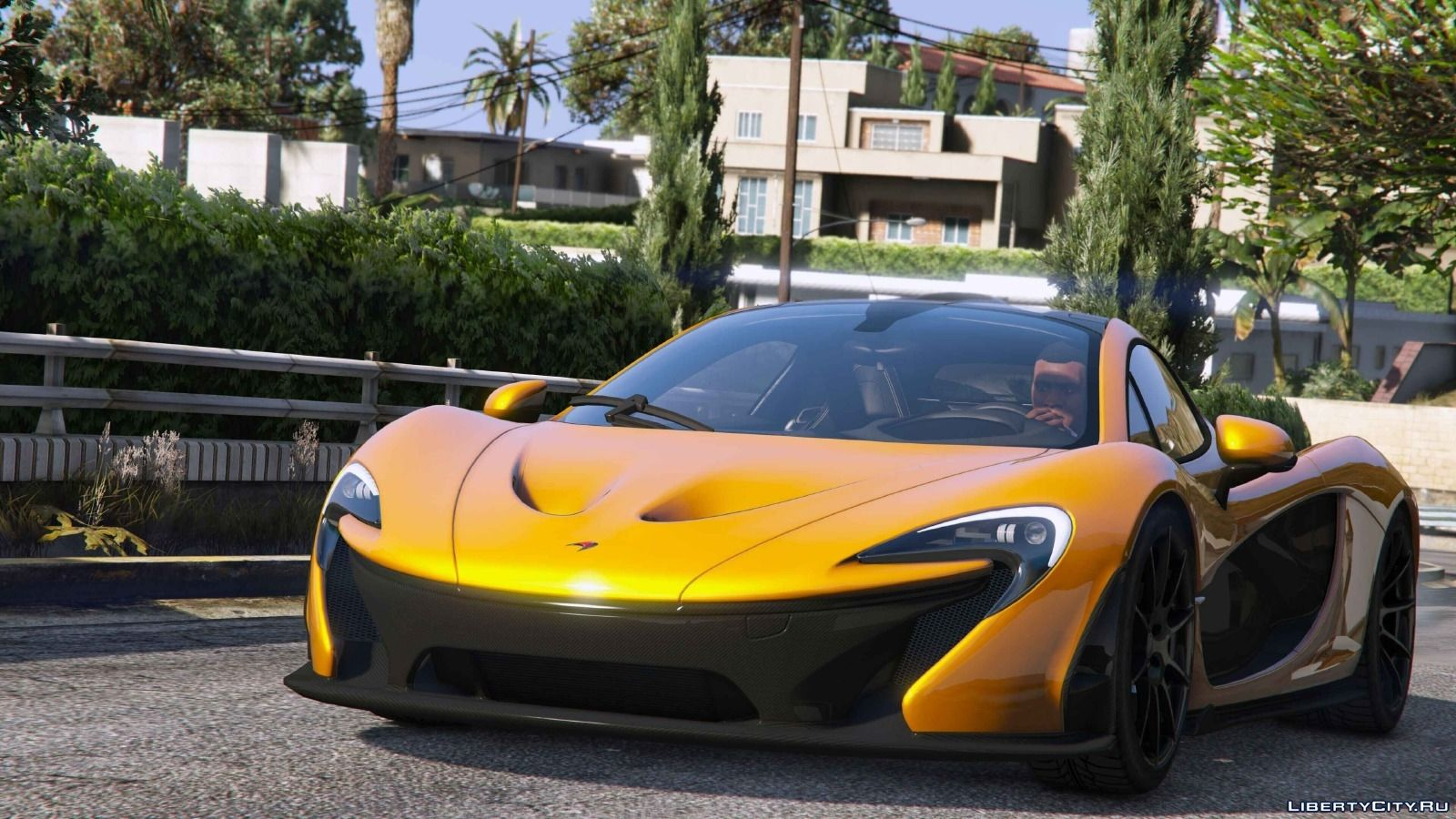 https://libertycity.net/uploads/download/gta5_mclaren/fulls/6d2pq82gafati3cs6ta871d9f3/14428341232913_a81c1d-qqez20150825213722.jpg