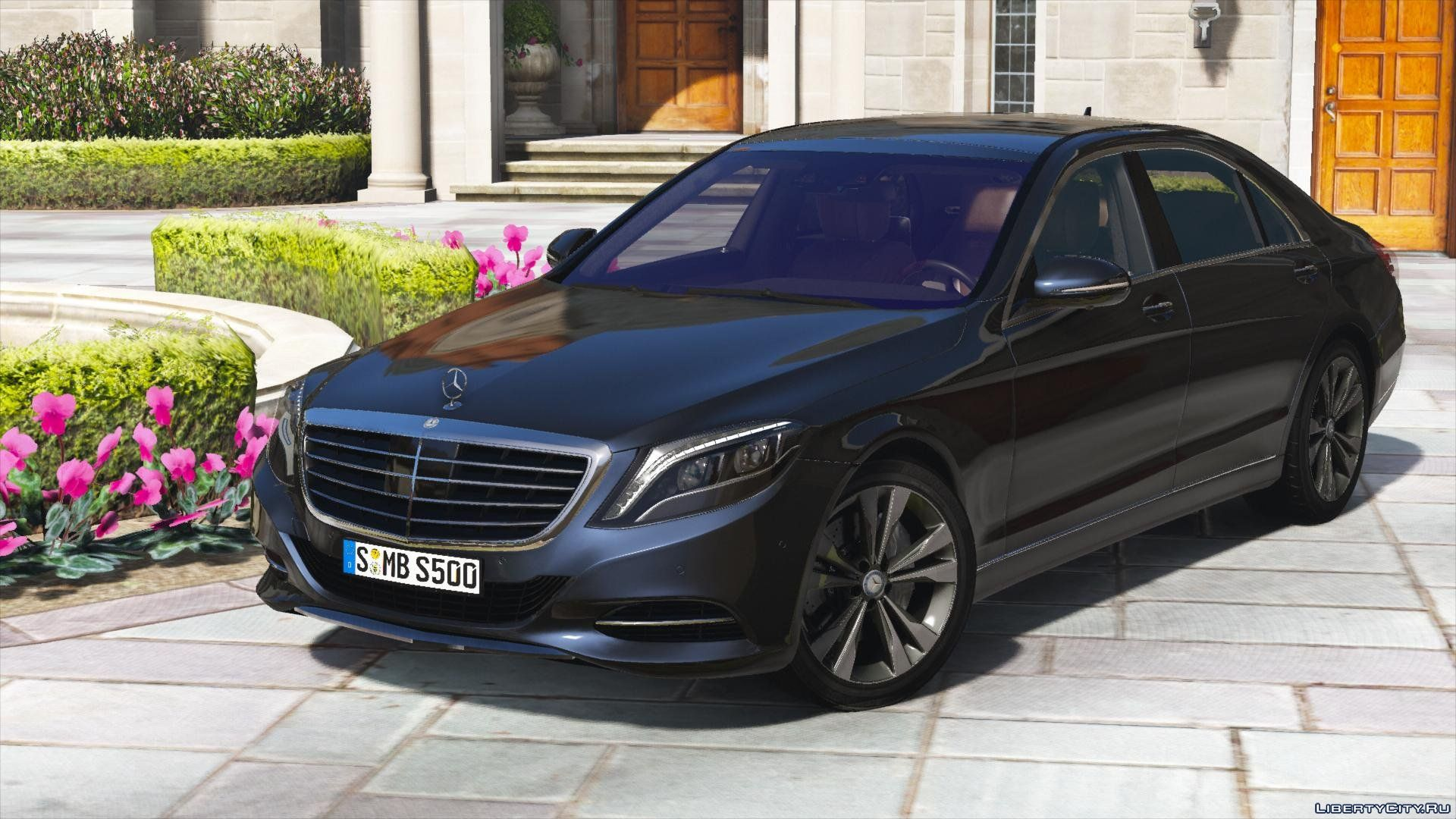 mercedes benz launch news side trend by motor profile to wot new models en