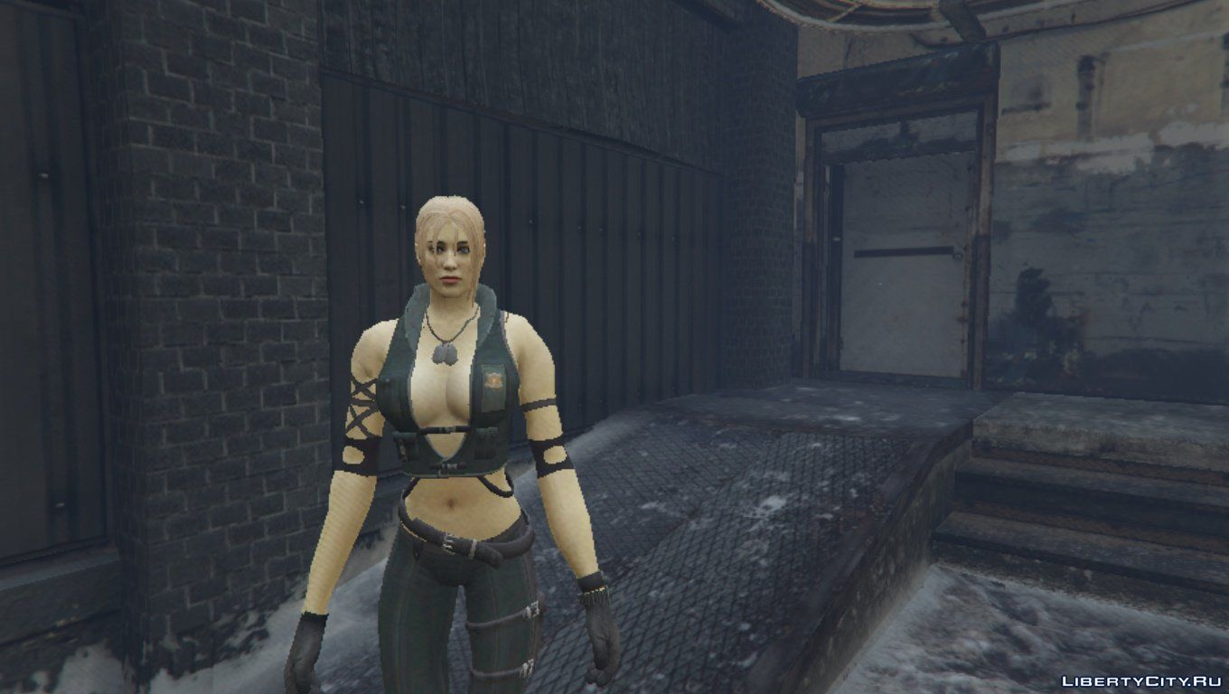 download free sonya blade - photo #38