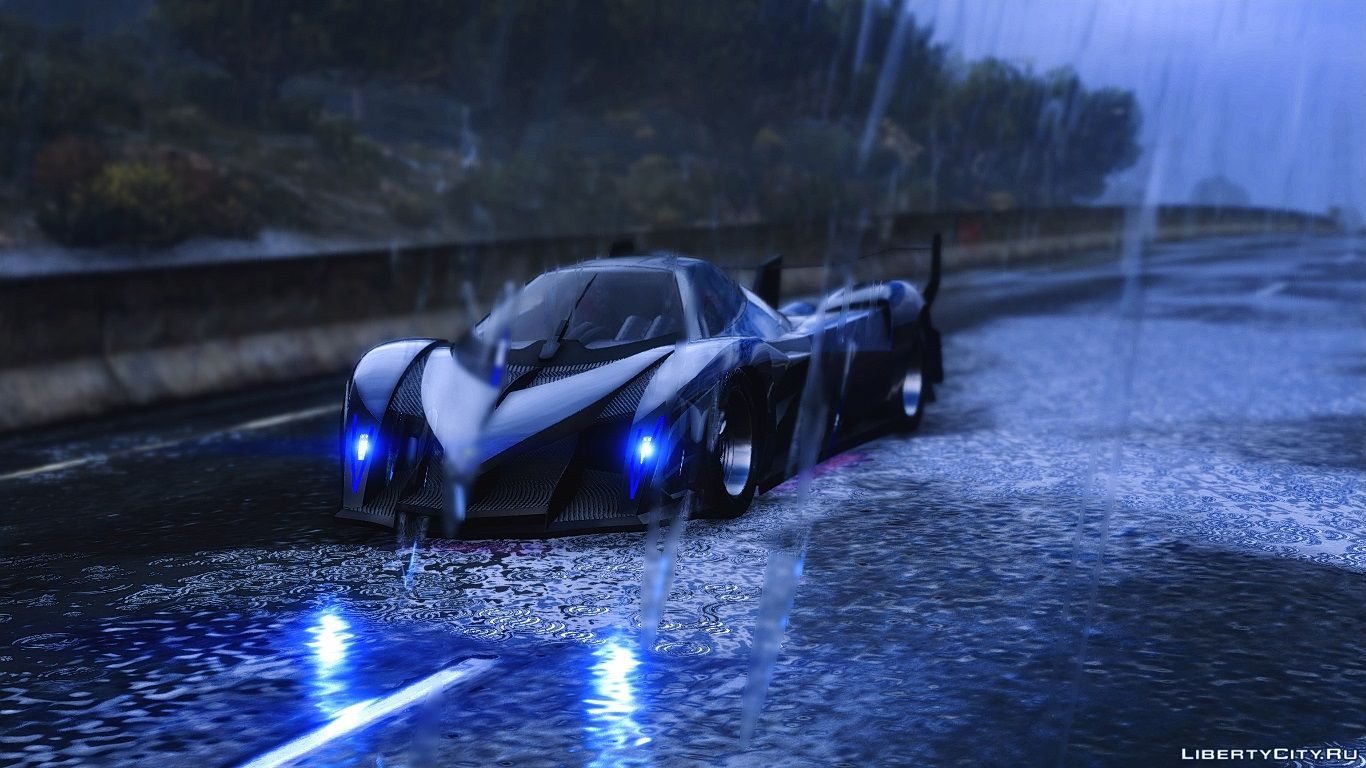 Watch additionally Devel Sixteen Interior besides Grand Theft Auto V Mythbusters New Web Series Tests Out Tips Rumors For The Video Game Gta V in addition Which Cars Can Have A Race Roll Cage Installed besides Trucks Mod Pack V1 5 Ats. on gta 5 cars list