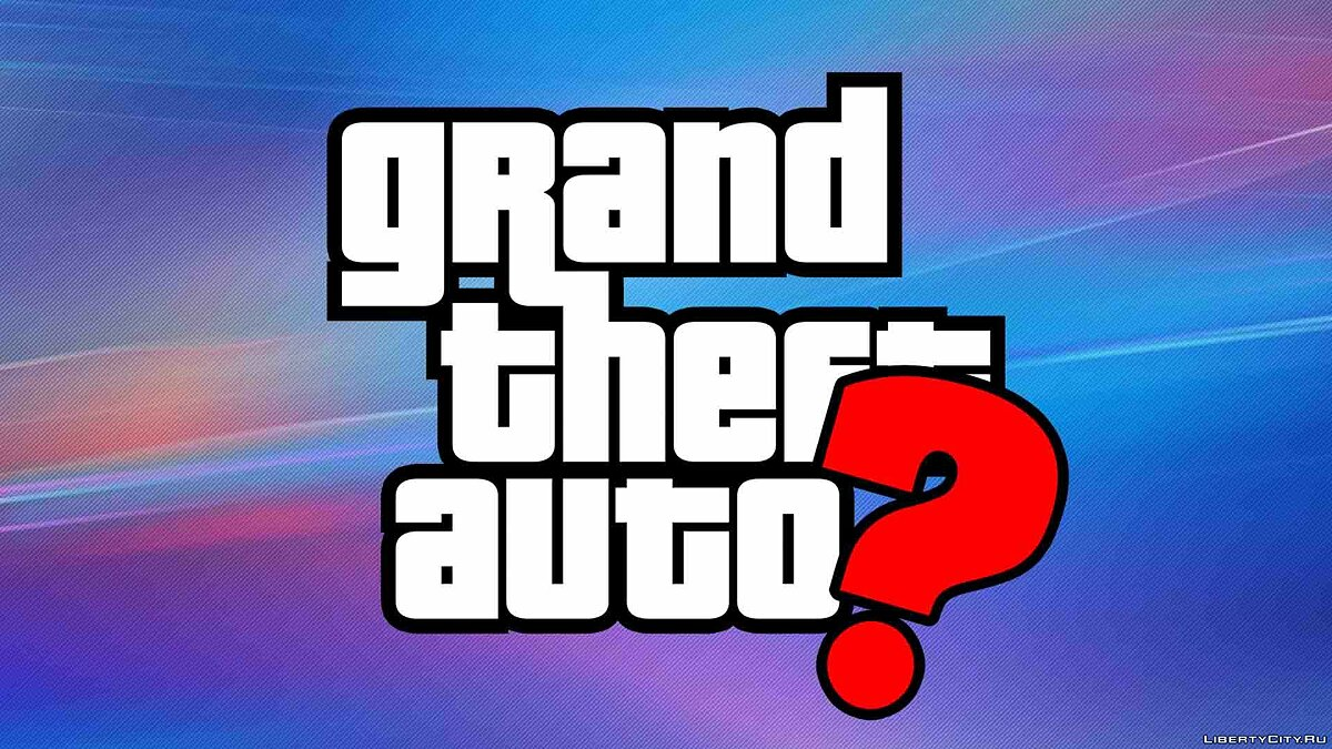 Video The eternal question - Which part of GTA is better? for GTA 5