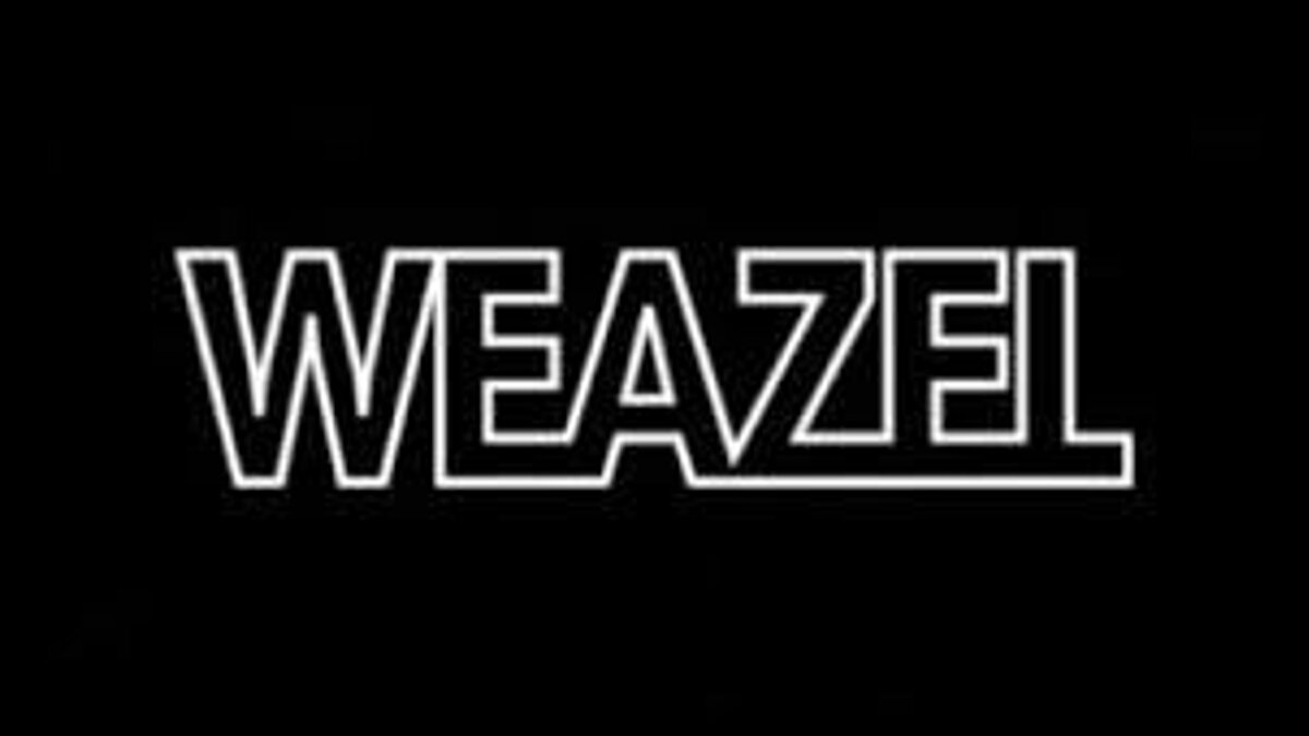 GTA 5 Weazel Full TV Channel for GTA 5