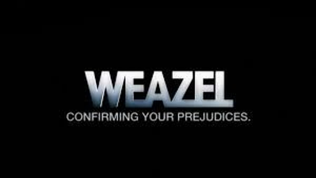 GTA 5 Weazel Full TV Channel for GTA 5 - screenshot #3