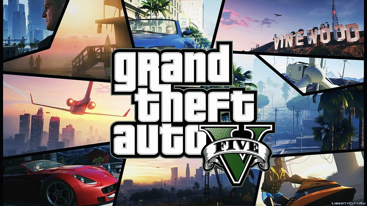 Save Save for GTA 5 60% (license) (all main characters are alive) for GTA 5