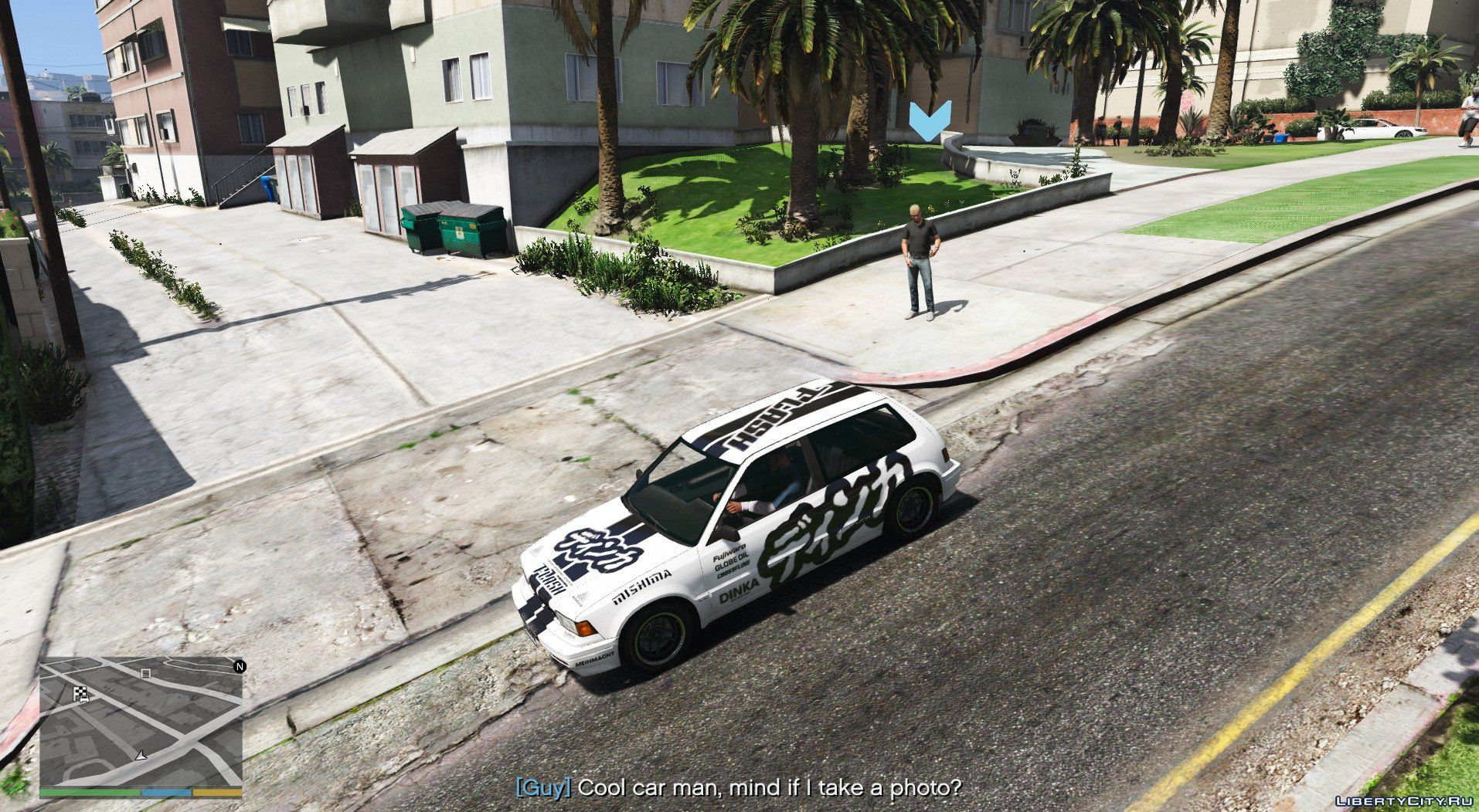 how to download latest update for gta 5