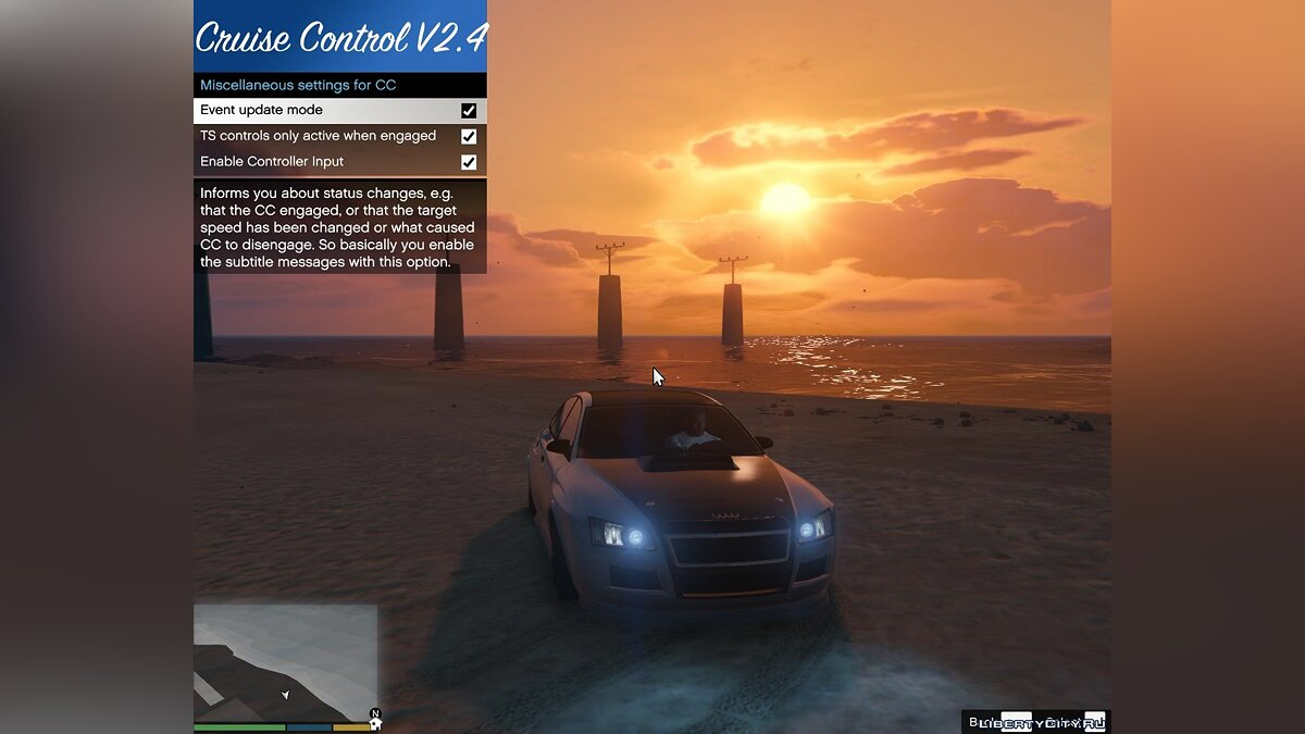 Files for GTA: mods, cars / Page 6369