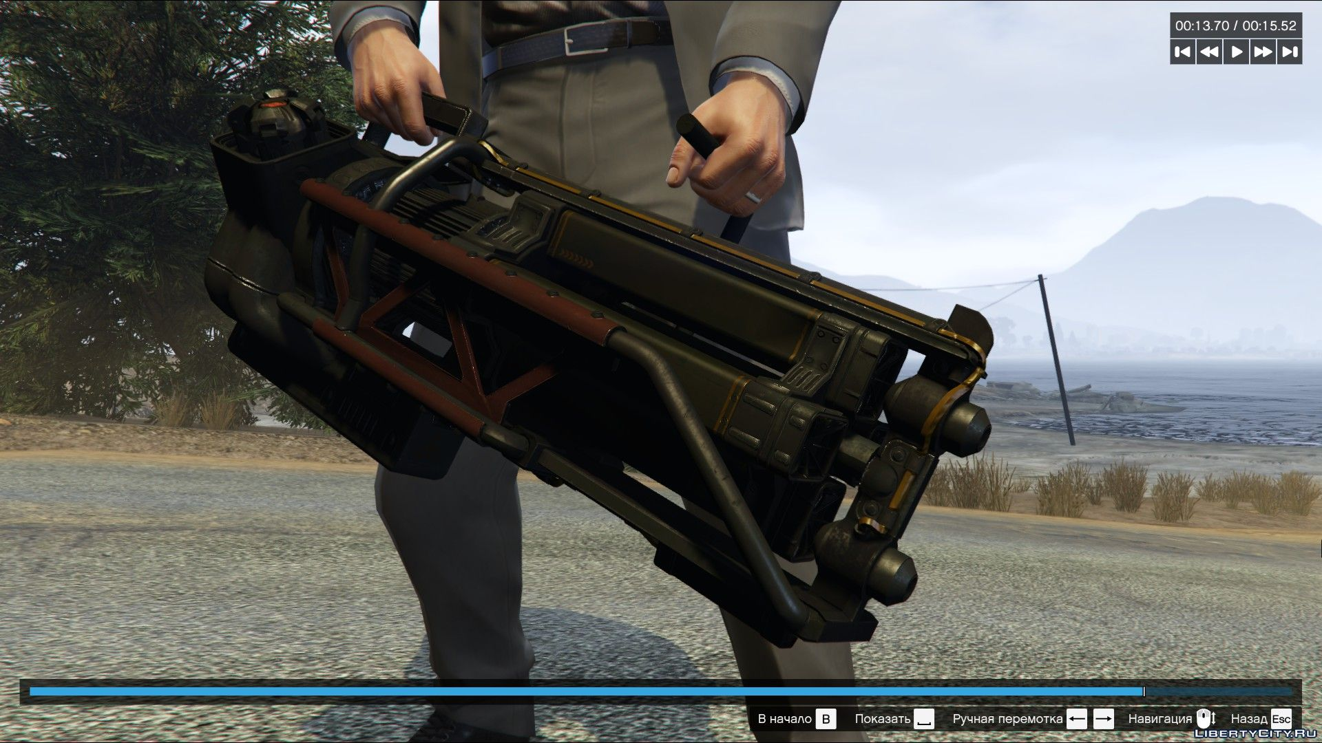 Files for GTA: mods, cars / Page 1851
