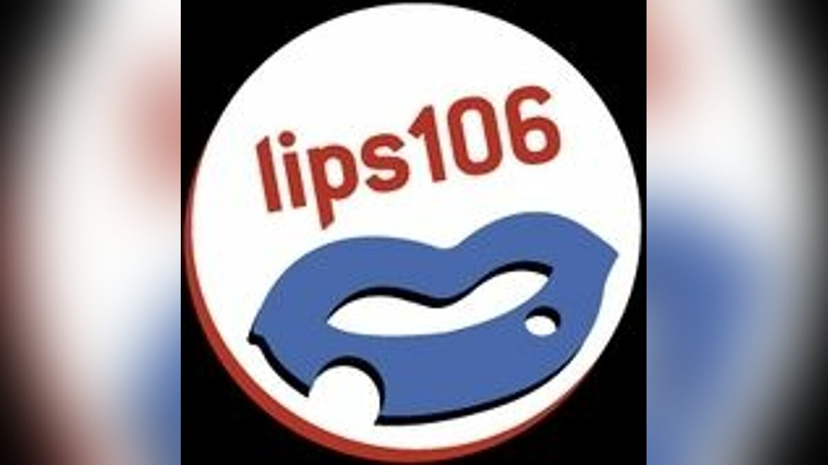 File Lips 106 for GTA Liberty City Stories