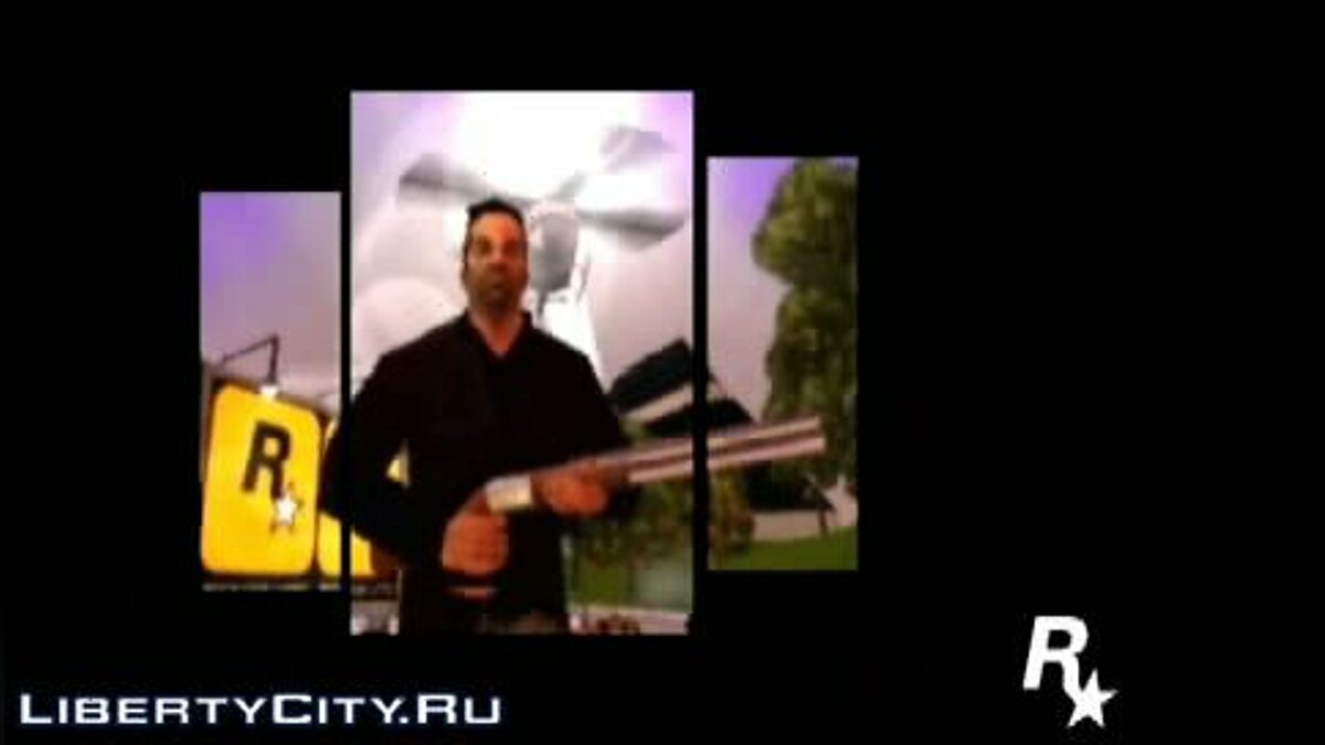 Trailer Trailer # 1 for GTA Liberty City Stories