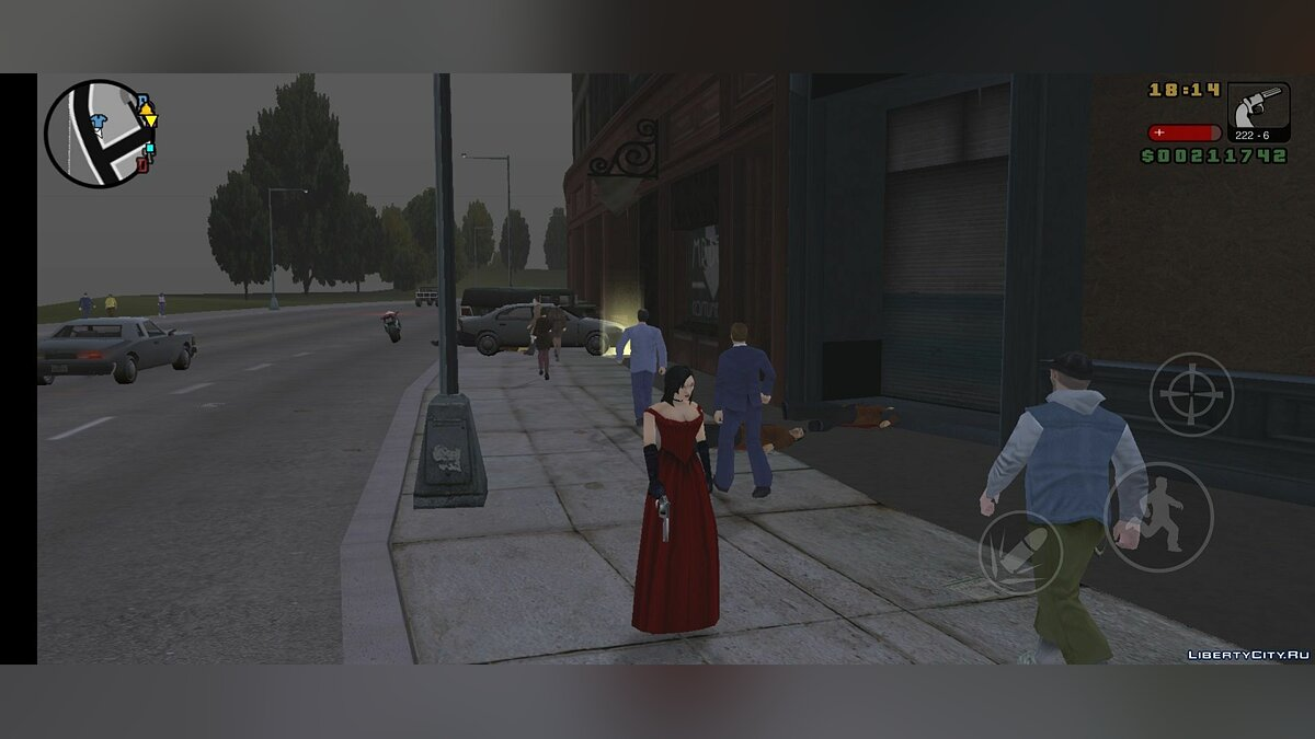 Mod Endless Stories Mod 0.23 for for modmakers