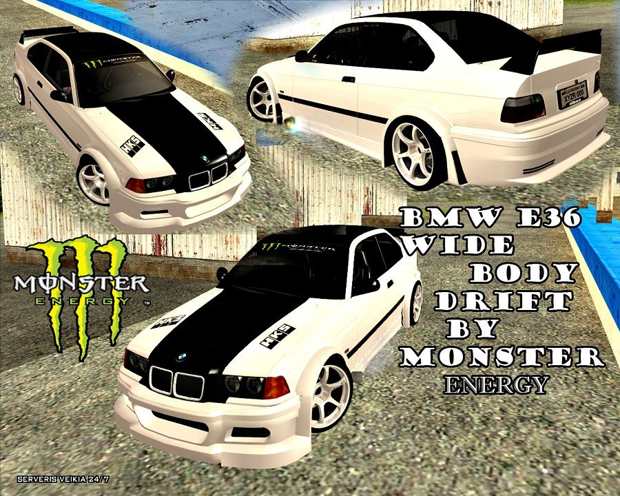 Files for GTA: mods, cars / Page 5280