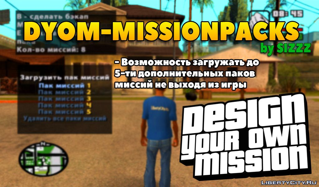 Gta 4 mission 100% completely free black dating site