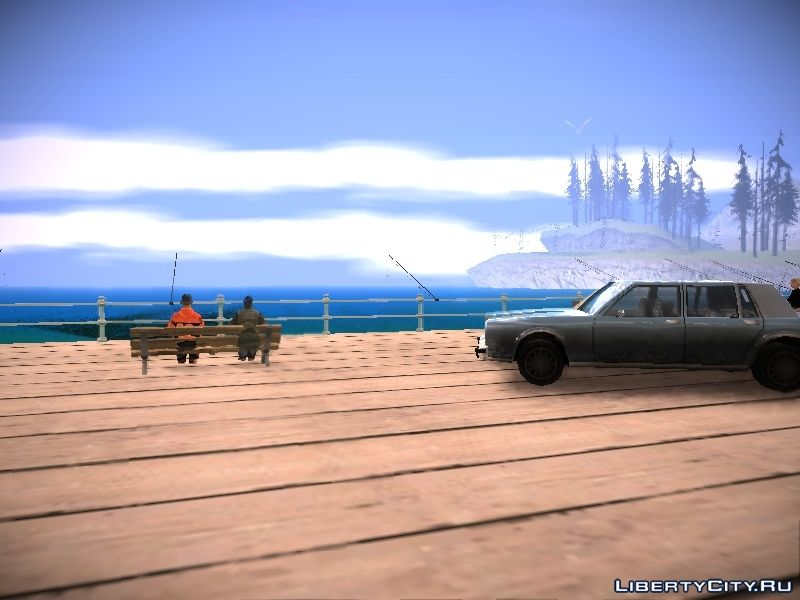 how to download gta san andreas in laptop