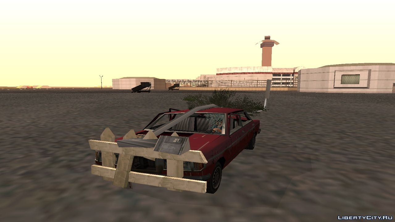 gta san andreas indonesia android