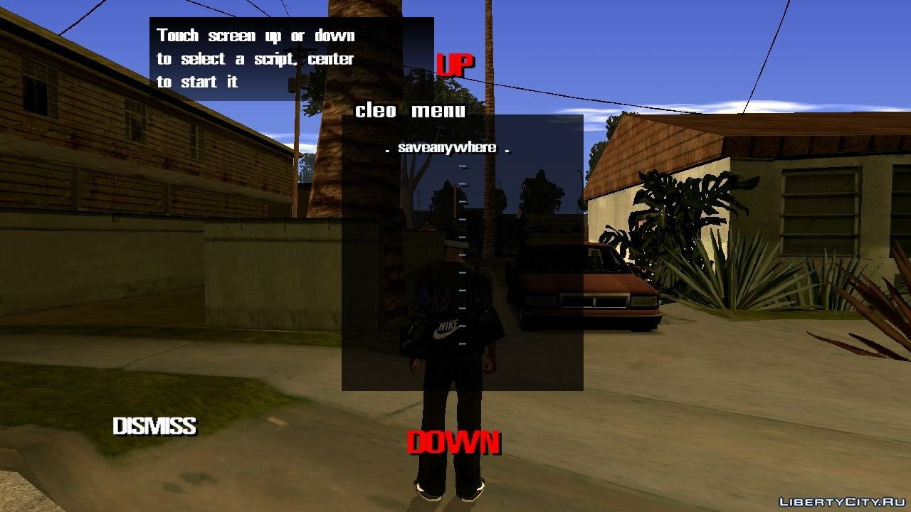 gta san andreas missions save file free download