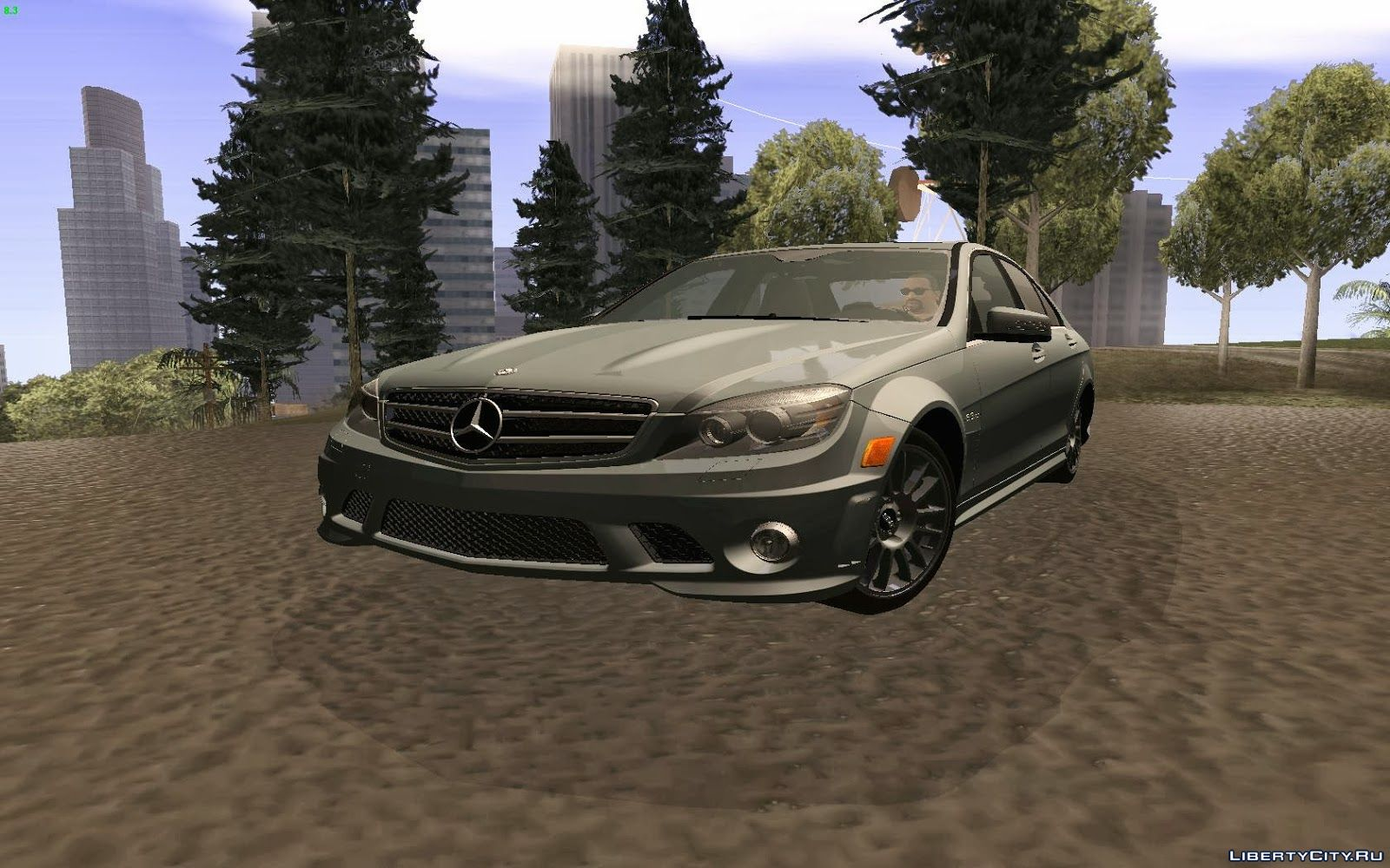 Files for GTA: mods, cars / Page 3176