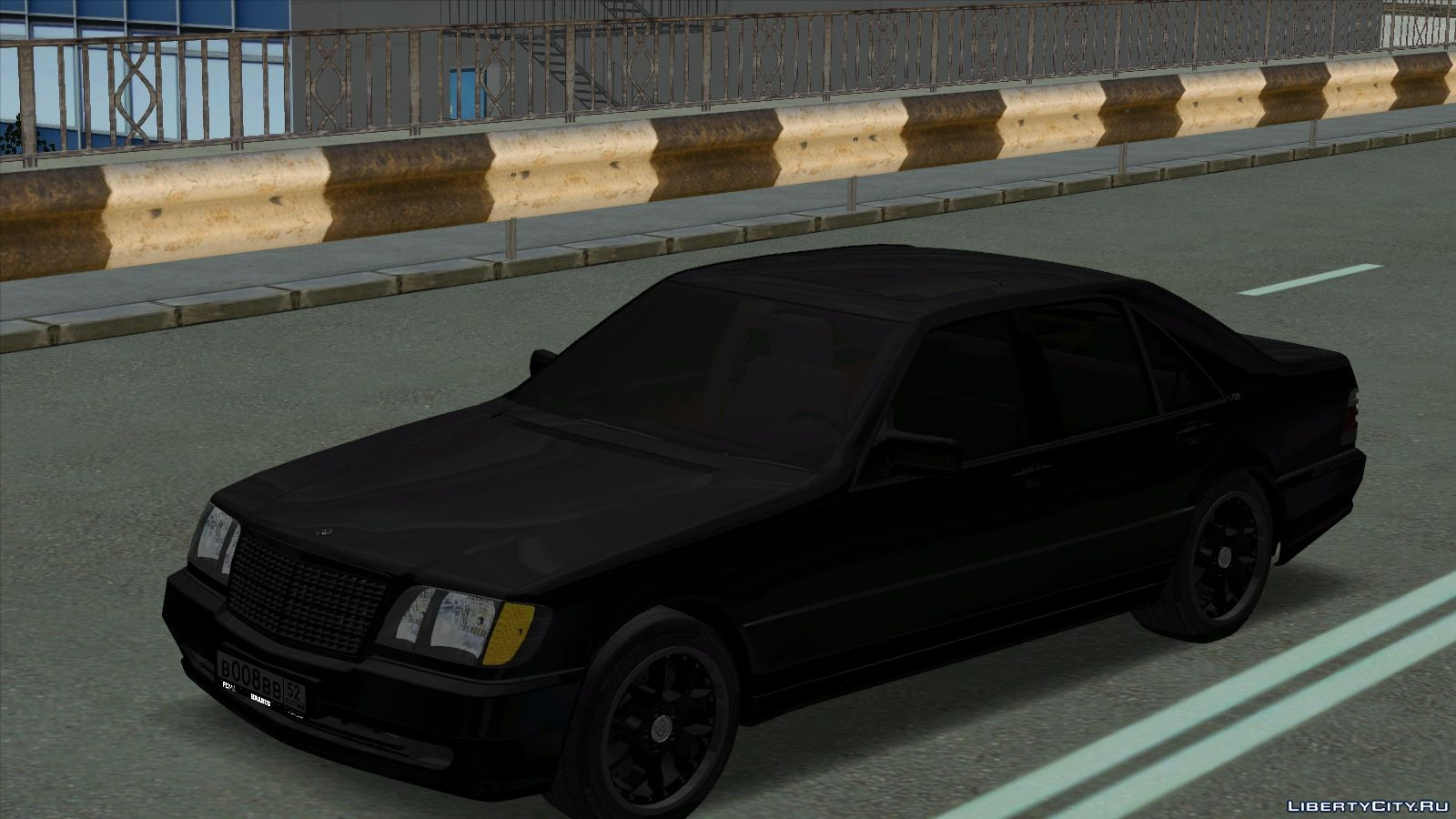 Black Gelik Brabus for Android - APK Download | 900x1600