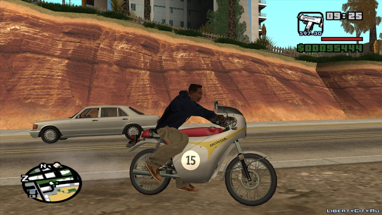 download gta sa mod for pc
