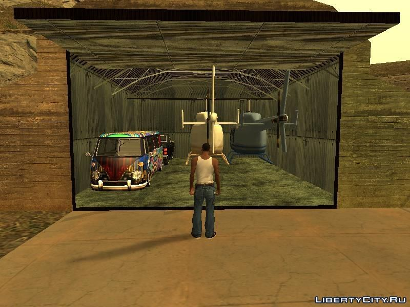 download save game gta san andreas vip mod v3 21