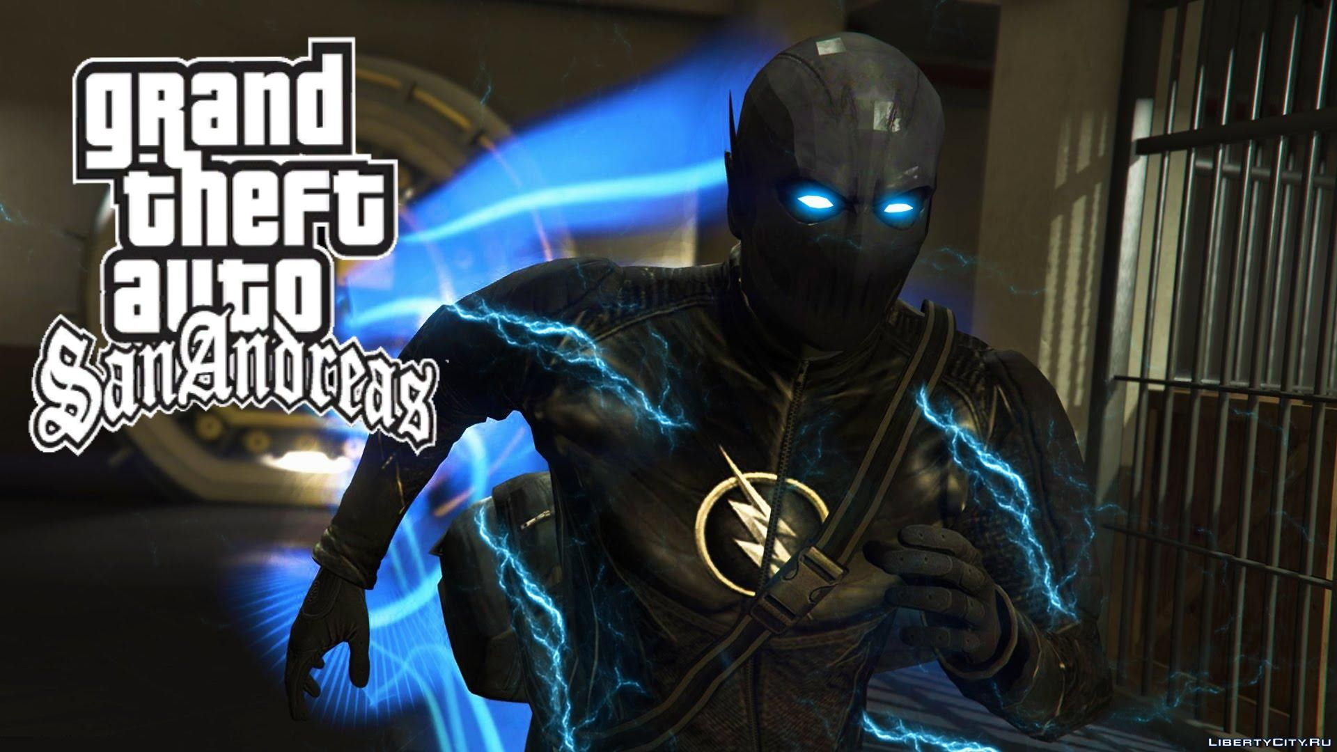 gta san andreas mod full game download for pc