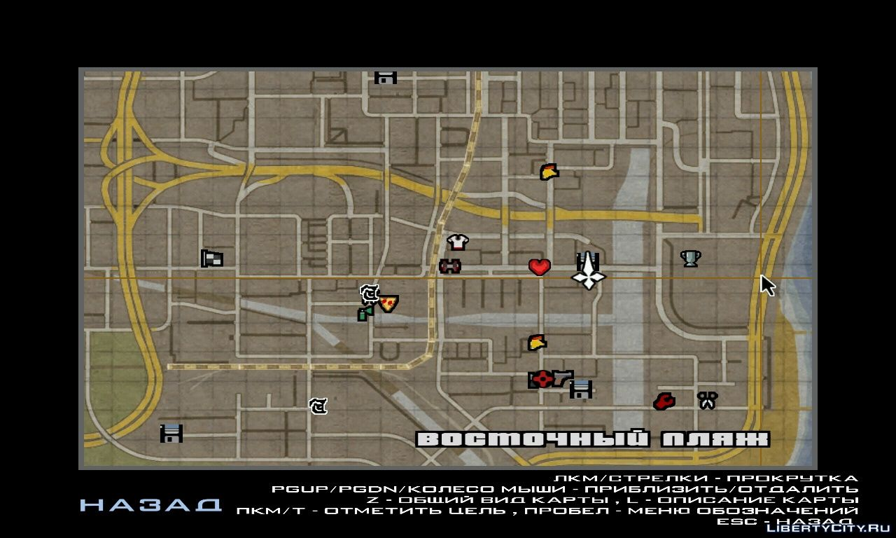 Mafia II Style Map for GTA San Andreas / Page 2 on call of duty 2 map, the sims 3, mass effect 2, the darkness, lord of the rings online map, mario 2 map, mercenaries 2 world in flames map, mafia ii wanted poster locations, manhunt 2 map, hearts of iron 3 map, just cause 2 map, metal gear solid 2 map, grand theft auto iii, la noire map, the getaway, dragon's dogma map, halo 2 map, neverwinter nights 2 map, the godfather 2 map, red dead revolver, mafia 3 trailer, kyrat far cry 4 map, fallen angel sacred 2 map, medal of honor, gta 4 map, gta 5 map, saints row 2 map, the elder scrolls v: skyrim, the godfather: the game, scarface: the world is yours, far cry 2, mafia: the city of lost heaven, red dead redemption,