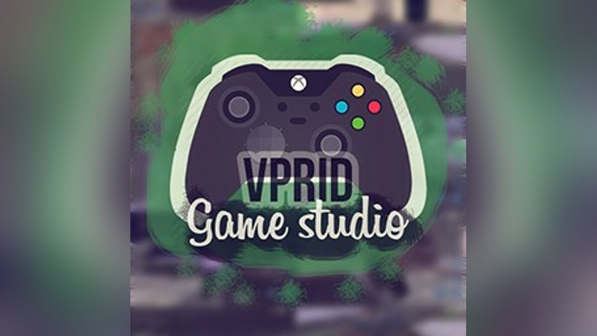 File VpridGameStudio APK for GTA San Andreas (iOS, Android)